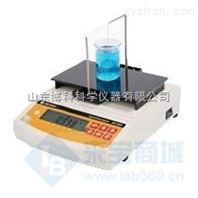 达宏美拓液体密度仪价格AR-120Y