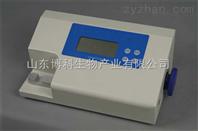 PYD-Ⅰ片劑硬度儀