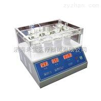 天津精拓TP-6智能透皮分析仪