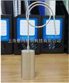 THP-HT01超高温无线温度验证仪(长探针)
