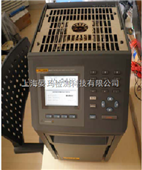 溫度校驗爐-干體式計量爐