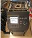 温度校验炉-干体式计量炉