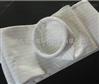 山东长沙现货促销PPS耐高温吸尘布袋/200mm防静电复合滤袋