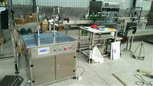 许昌20升动物油灌装机¥济南沃发机械8折促销称重式食用油灌装机