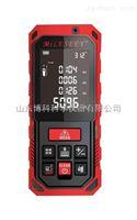红外线测距仪迈测S7