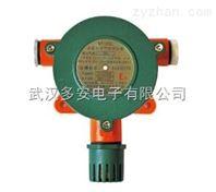 武汉工业防爆型油漆报警器,油漆浓度检测仪