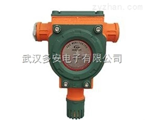 武汉煤气报警器哪有卖、厨房煤气泄漏报警器、厨房可燃气体探测器