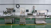 FRS全自动塞干燥剂机