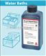 德国WAK Acryl/Aquaclean 水清消毒液价格