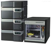 EX1700超快速高效液相色谱系统