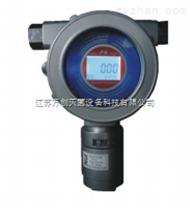 ZS空间臭氧浓度检测仪器