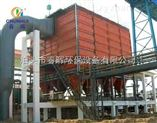 北京发电厂8吨锅炉布袋除尘器厂家外形设计