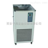 DLSB系列低温冷却液循环泵价格