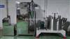 TLB系列重压研磨超微粉碎机