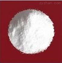 硫酸庆大霉素|硫酸庆大霉素原料药厂家|抗生素药物