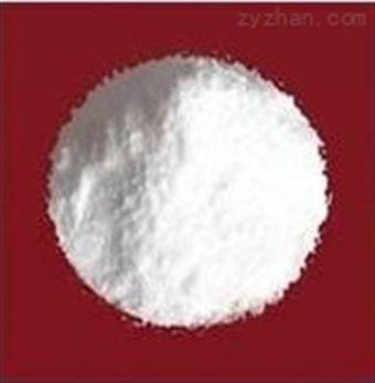 硝唑尼特原料药(附USP检测方法)