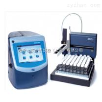 实验室TOC(总有机碳)分析仪