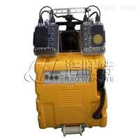 FW6128多功能移动照明系统FW6128便携式现场勘察灯/多功能移动照明升降灯