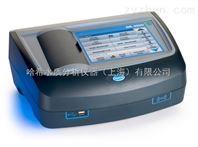 DR3900可见分光光度计