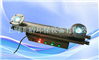 FDG-UV紫外线消毒器、紫外杀菌灭藻消毒器