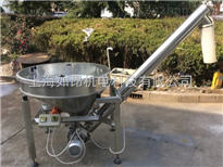 RA-LS6015螺旋上料机-上海如昂生产厂家