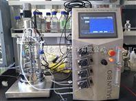 蛋白表达玻璃发酵罐