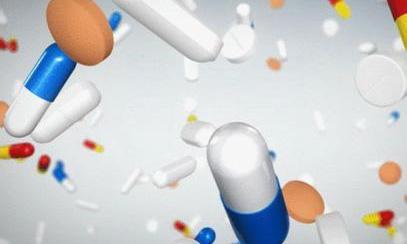 医药业迎来政策暖风 中小板指强势或将延续