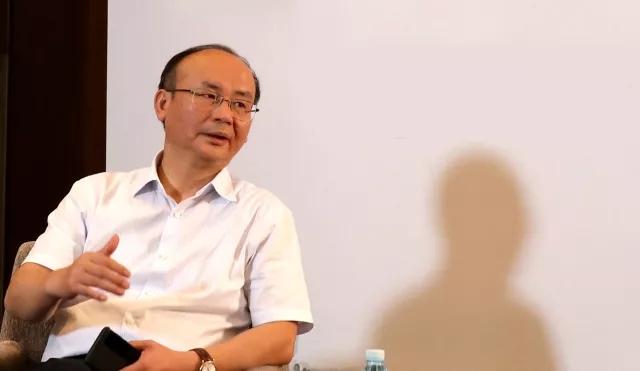 唐岳:国际化并非所有企业的必须,取决于企业战略本身