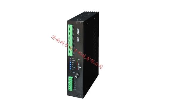 220v直流伺服电机控制器/直流马达驱动器