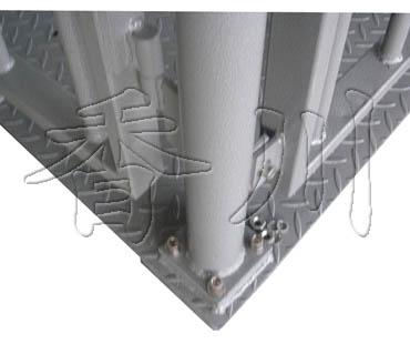 xc-e32x-e的接線方法