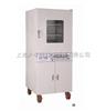 真空恒温干燥箱 上海福玛DZX-6050B真空干燥箱