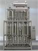 南京�加�犭p管板�嚷菪�多效蒸�s水�C