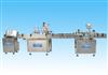 SHGNX-5液体理灌塞旋贴生产线