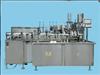 SGPWX-1/2喷雾剂灌装机