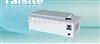 天津泰斯特SHHW21.600(A)Ⅰ三用恒温/电热恒温水箱 /现货批发