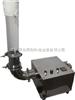 KCFT-200实验室高效流化沸腾干燥机