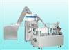 QZ-012型滚印机