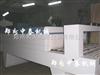 门板自动包装机 门板PE膜热收缩包装机 木板热缩包装机