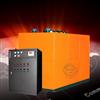 全自动液晶显示6kw~720kw电加热热水锅炉