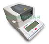 新型卤素水分测定仪 快速水分测定仪