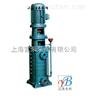 多级泵DL系列立式多级离心泵 宜泵泵阀