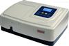 UV-1100紫外可�分光光度�/mapada紫外可�分光光度�