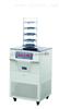 FD-1A-80冷冻干燥机/北京博医康冷冻干燥机