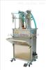 GFM-2立式液体灌装机 灌装机械 高温果酱灌装机