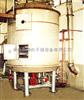 PLG系列连续盘式干燥机价格
