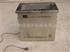 超声波清洗机小型超声波清洗机