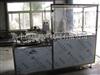 7ml--50ml西林瓶山东超声波洗瓶机工作原理
