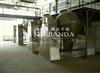乙二醇醚类专用干燥机、乙二醇醚类烘干设备