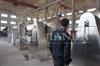 銅粉幹燥機、專業的銅粉幹燥設備