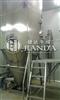 凝膠專用幹燥機、凝膠幹燥設備